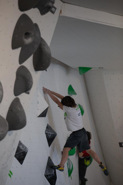Plezalni tekma Grif Kamnik 2019_159.jpg
