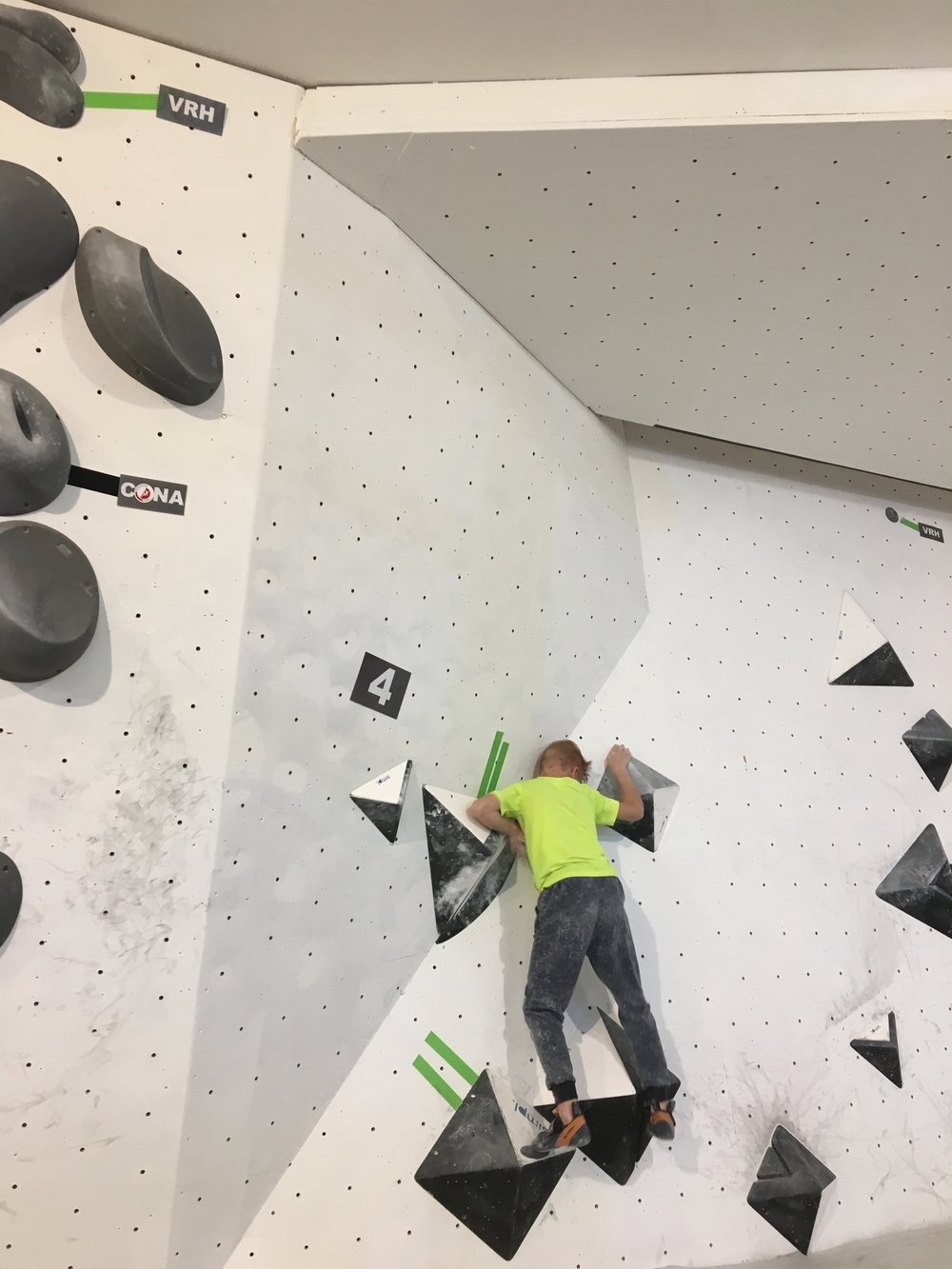 Plezalni tekma Grif Kamnik 2019_197.jpg