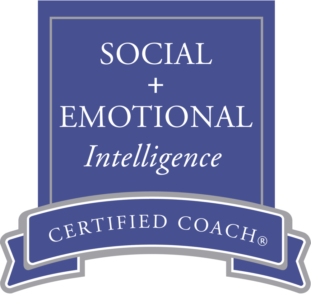 Social and Emotional Intelligence Coaching and Training — InMotion ...