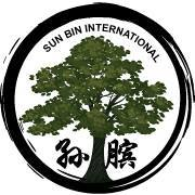 Sun_Bin_International_Official_Logo