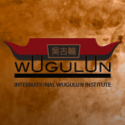 International_Wugulun_Institute_Official_Logo