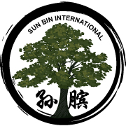 Click here to visit Sun Bin International facebook Page