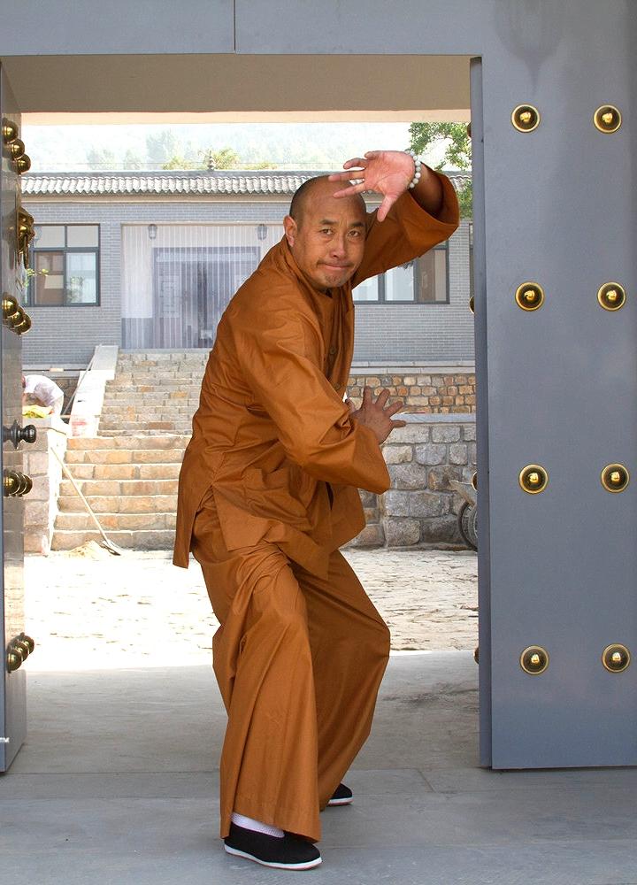 Master_WuNanfang_Wugulun_Shaolin