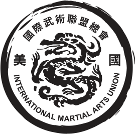 Martial Arts Union.png
