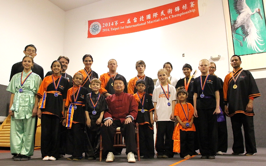 The Monk Wise 2015 Performance Team.jpg