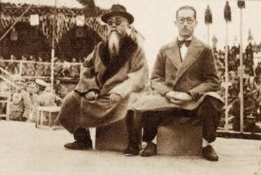 Monk Wise Archive00478.jpg
