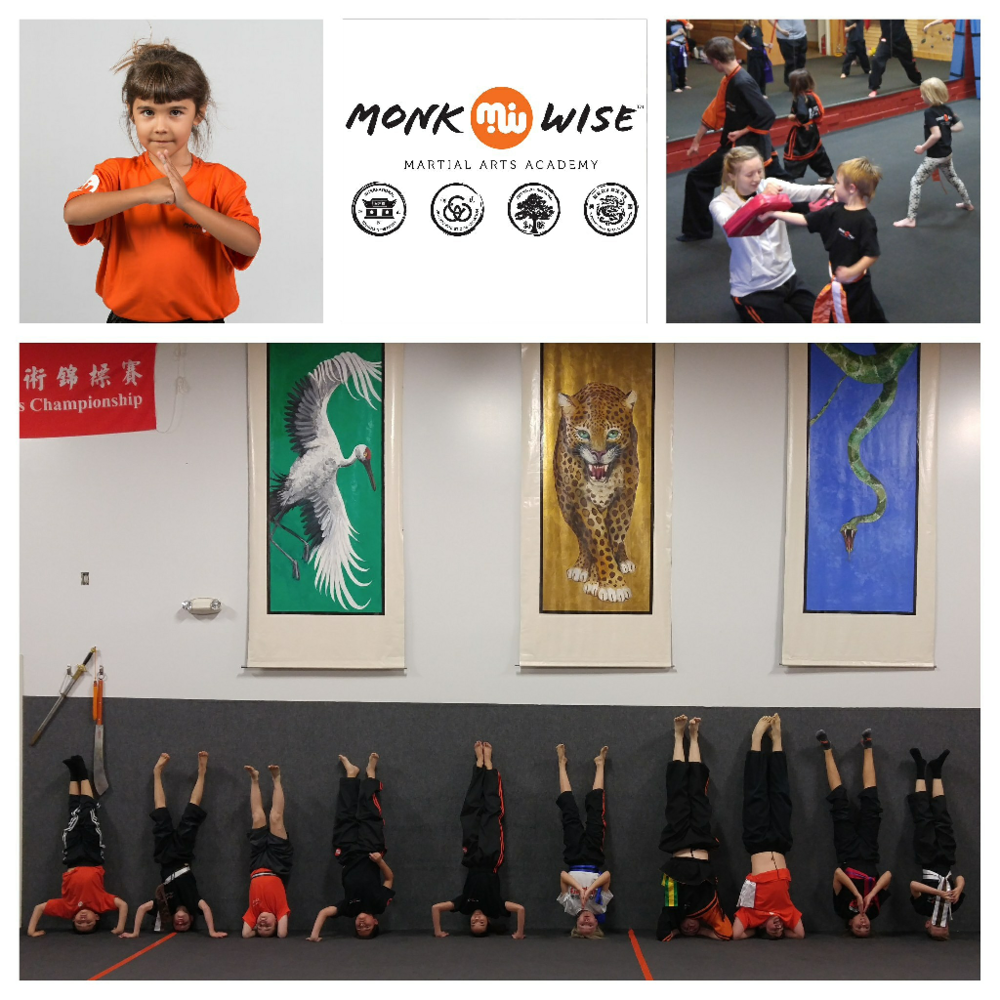 Youth martial arts, west jordan utah location