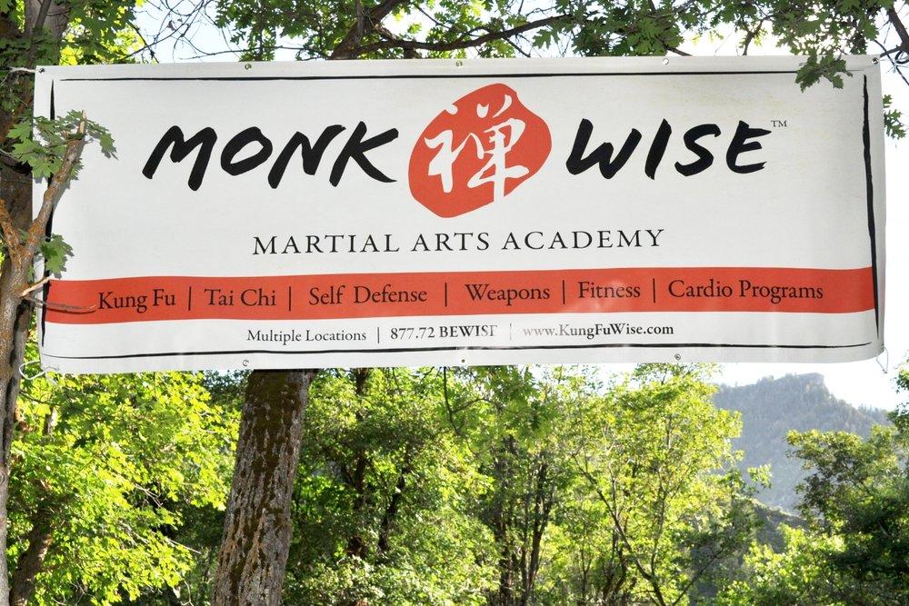 www.MonkWise.com ;)