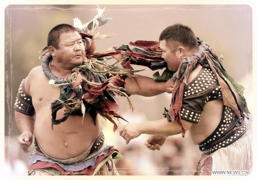 mongolian wrestling.jpg