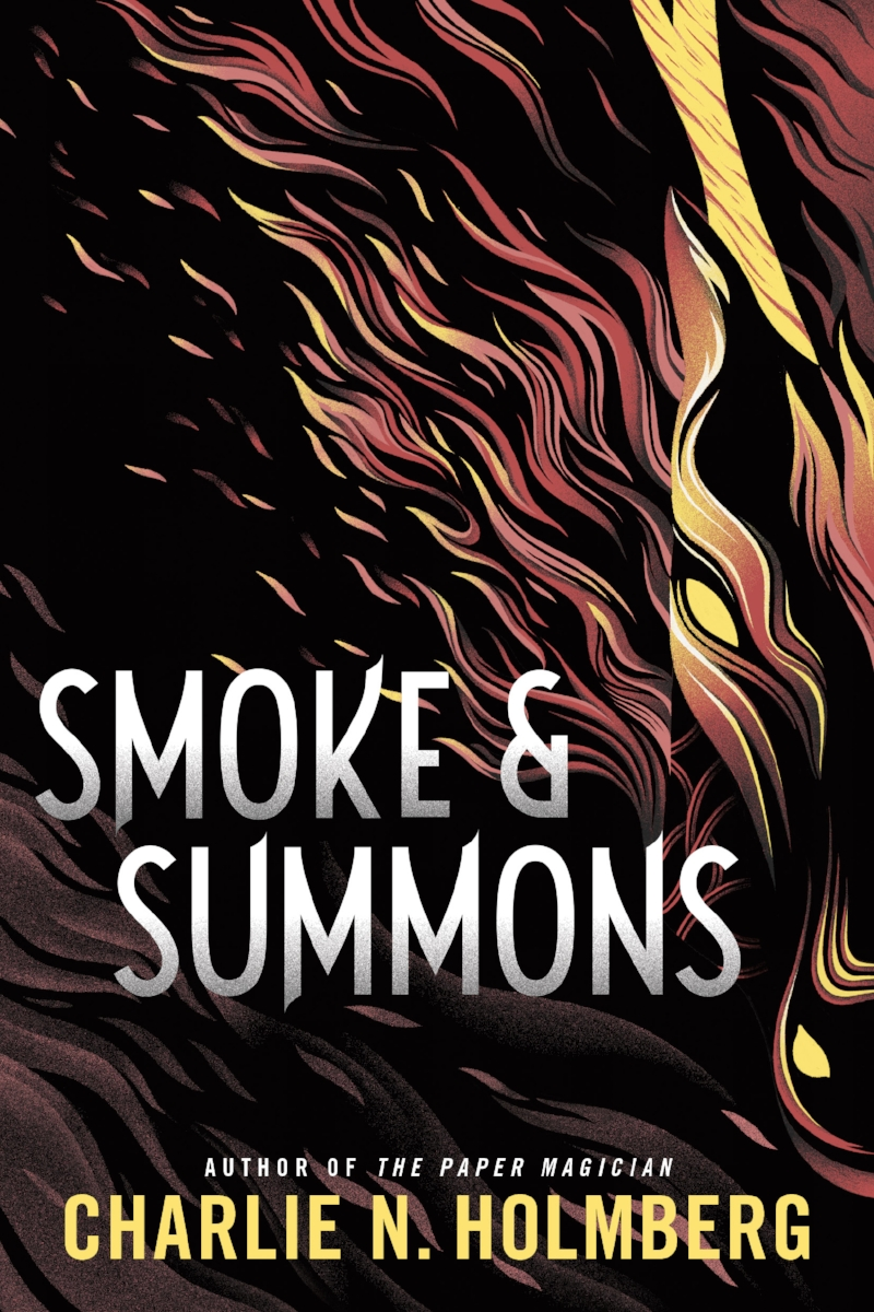 Smoke and Summons.jpg