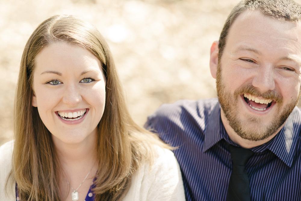 Molly&Jason009_DianaElizabethPhotography.jpg