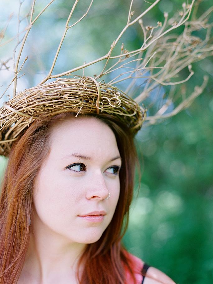 DianaElizabethPhotography.jpg