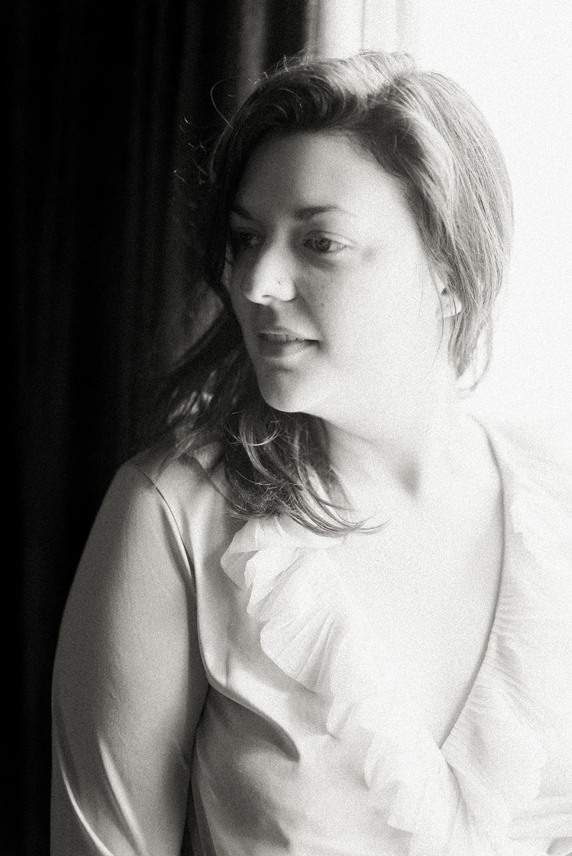 Katelin+Drake019.jpg