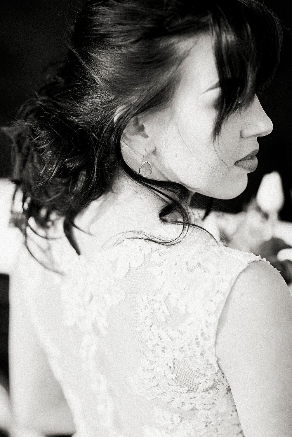 DianaElizabethPhotography_BohemianStyledShoot_224.jpg