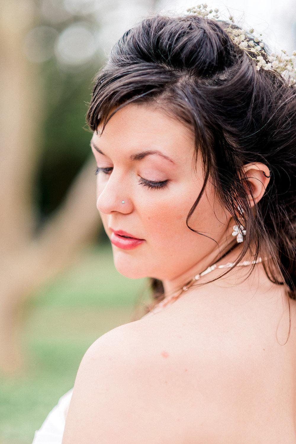 DianaElizabethPhotography_KatelinBridals018.JPG