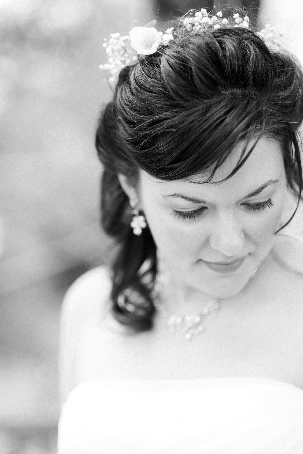 DianaElizabethPhotography_KatelinBridals019.JPG