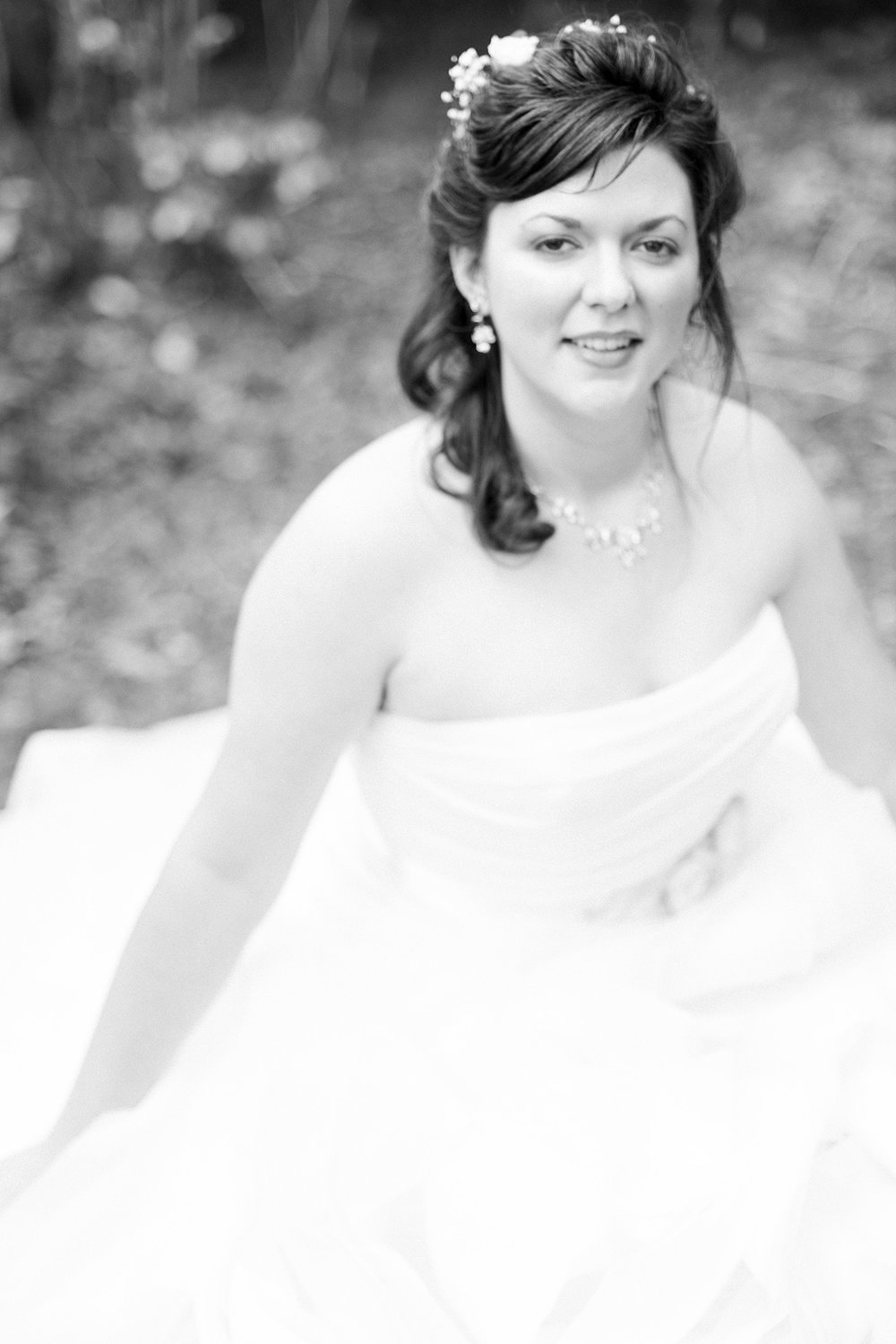 DianaElizabethPhotography_KatelinBridals023.JPG
