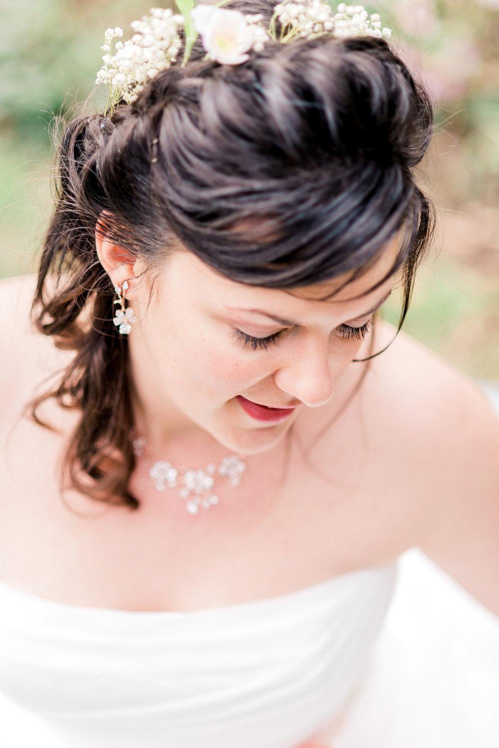 DianaElizabethPhotography_KatelinBridals022.JPG
