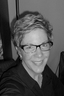 Dr. Jacqueline Gahagan