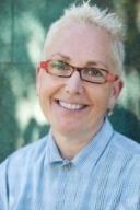 Dr. Mary Bryson