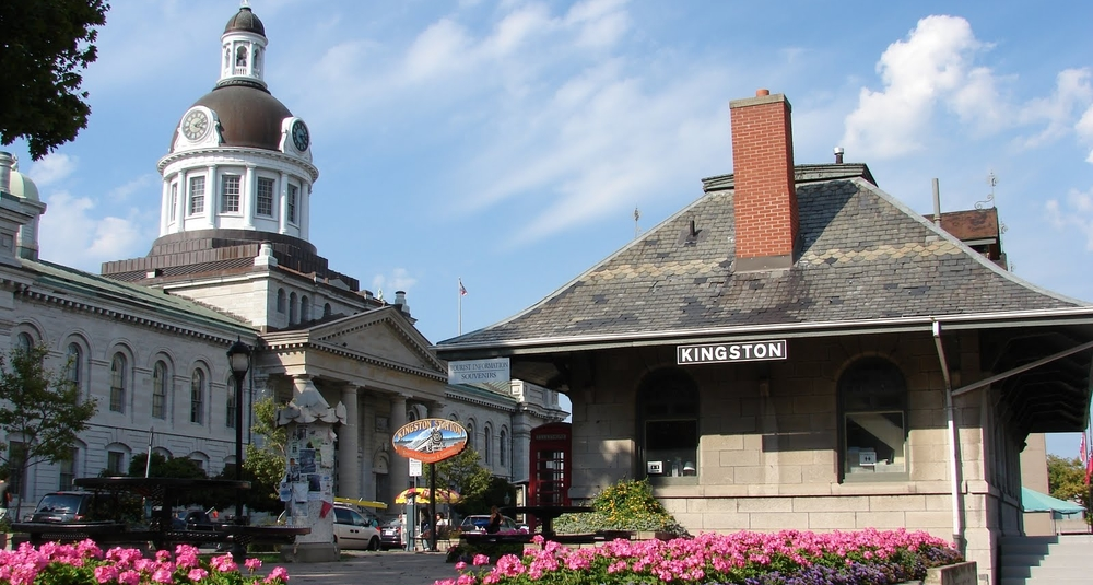 kingston.jpg