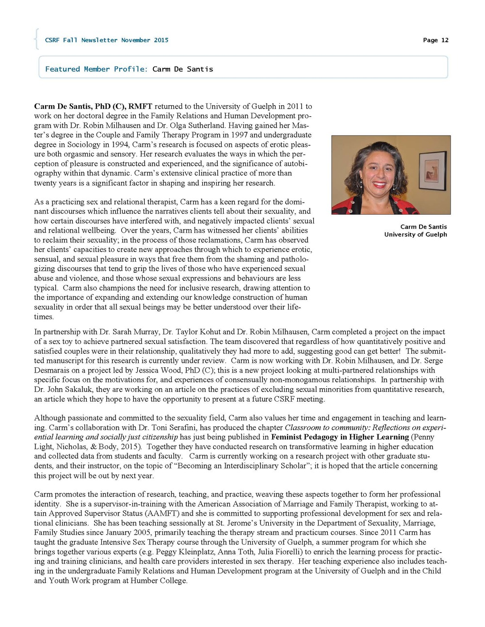 CSRF Fall Newsletter 2015_Page_12.jpg