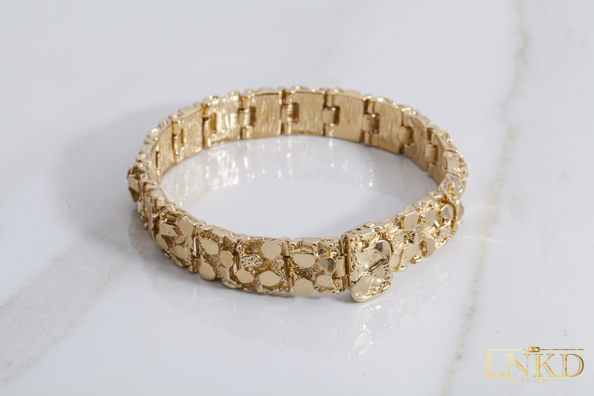 reynah cubano link chain products armure mg thick bracelet curb