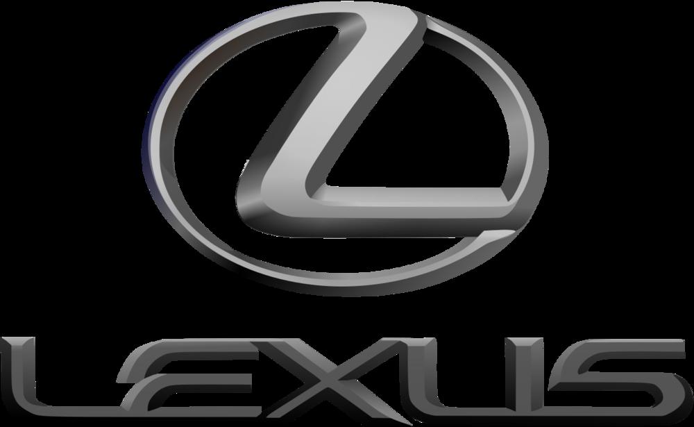 Lexus Dark.png