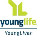 Young-Lives-Logo.jpg
