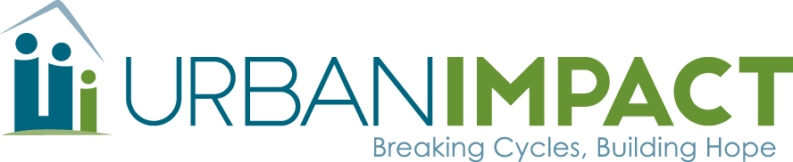 Urban Impact Seattle