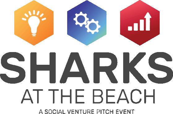 Sharks Logo 2017.png