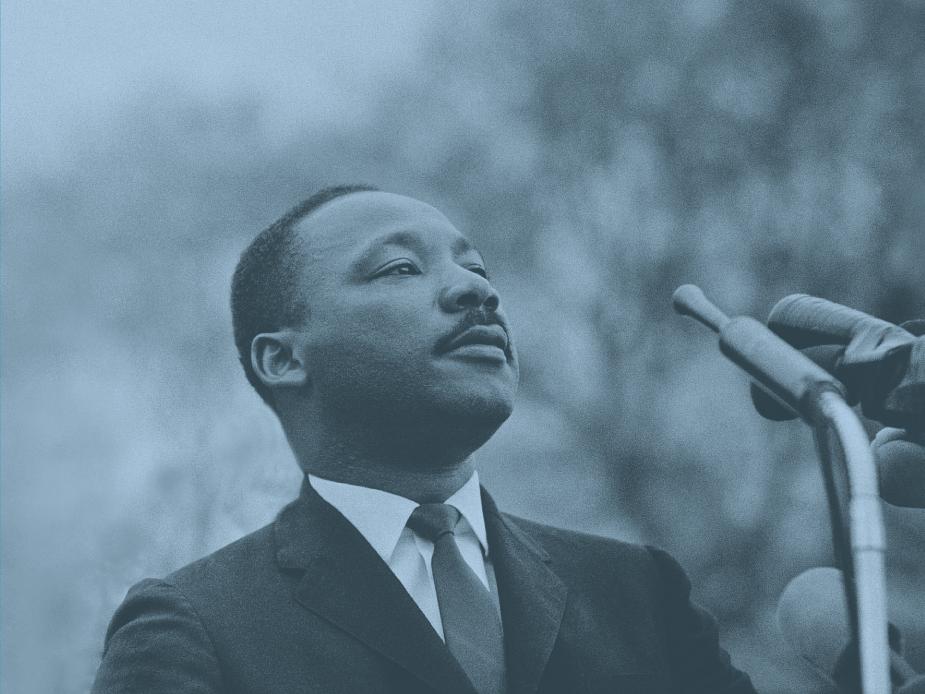MLK-bigger-pic.png