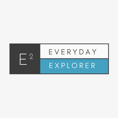 Everyday Explorer: Education Through Exploration