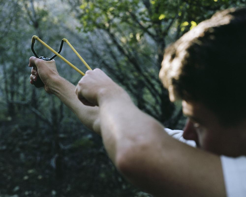 henry slingshot.jpg