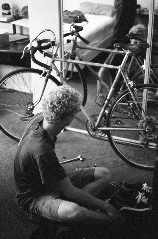 john pio bike.jpg
