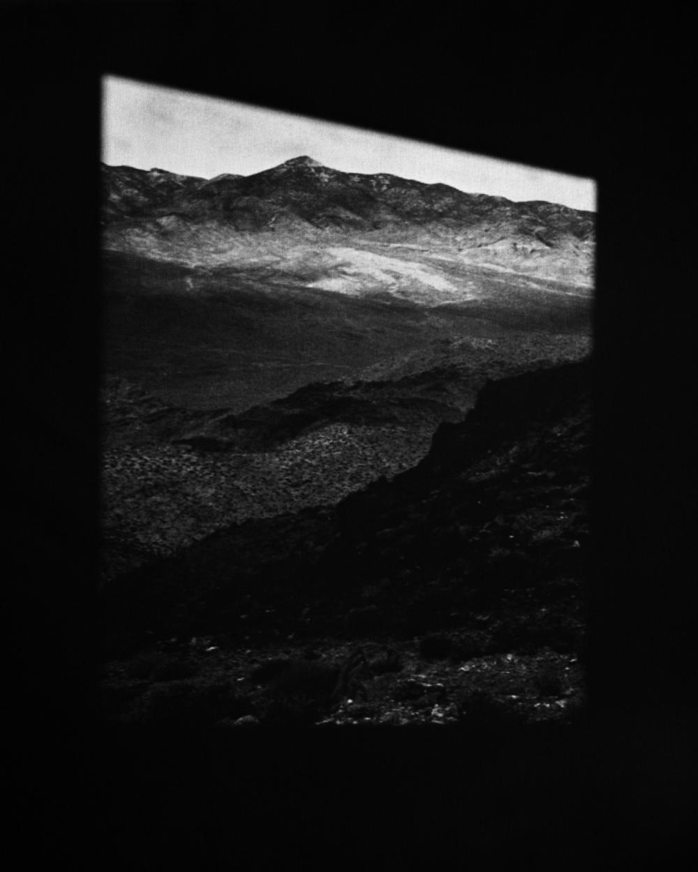Full Square Glass Mountain Scape.jpg