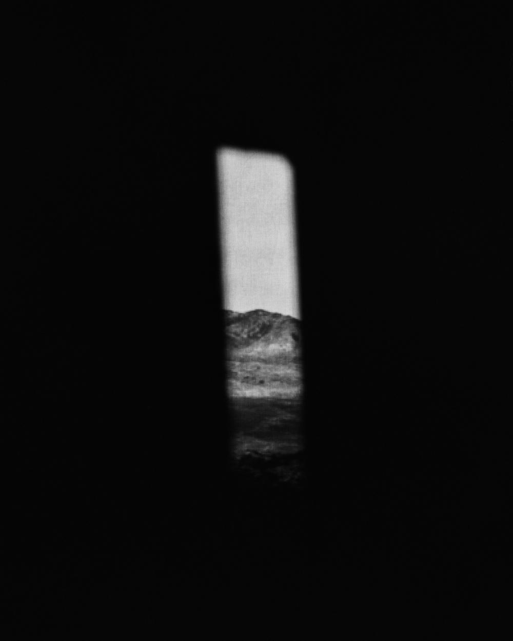 Single Strip Mirror Mountain.jpg
