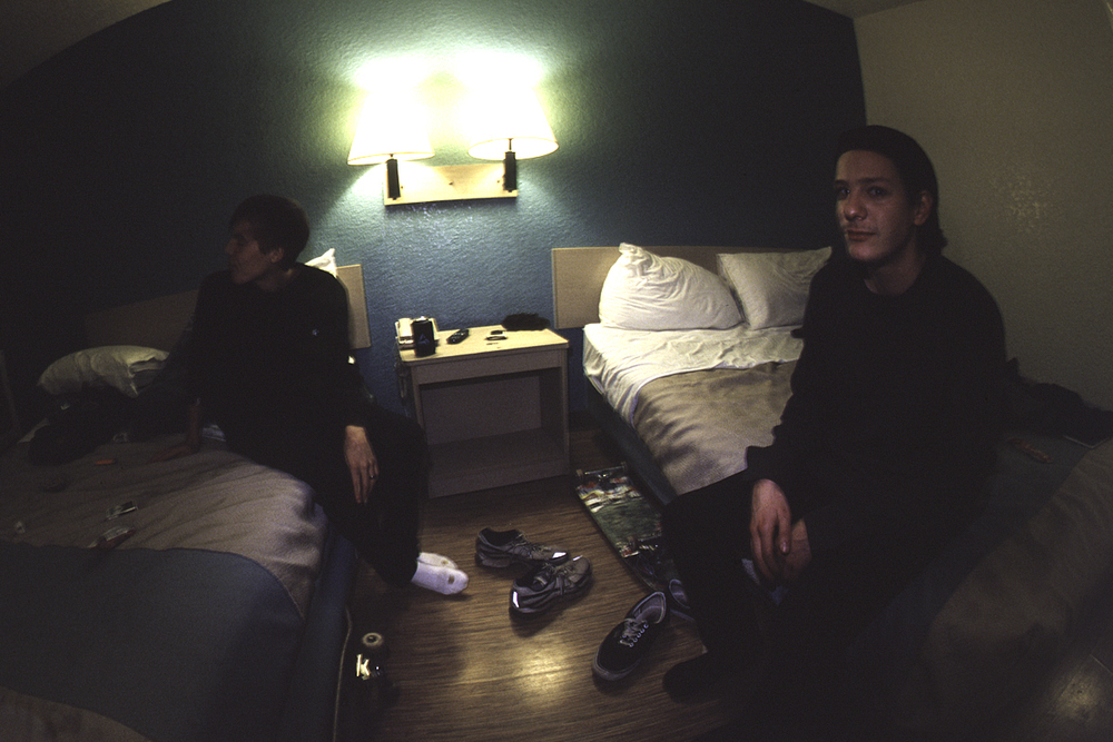 011 Ron and Jake Sittin on Beds.jpg