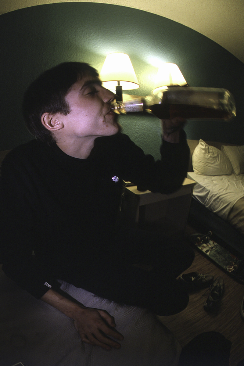 016 Jake Sippin Whiskey.jpg
