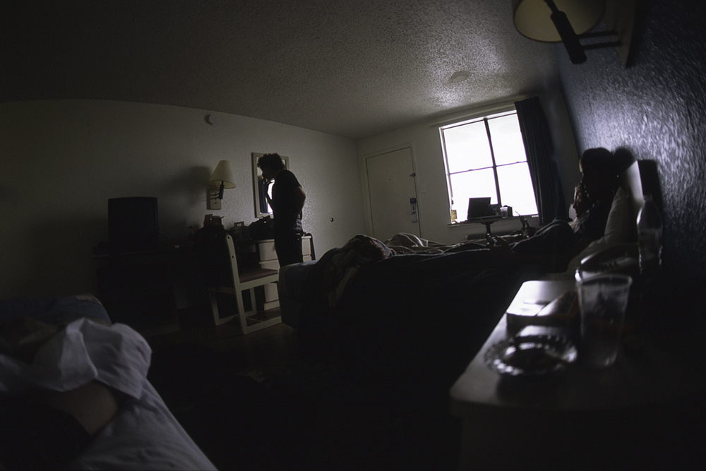 024 Fisheye from Bed Ron Smokin.jpg