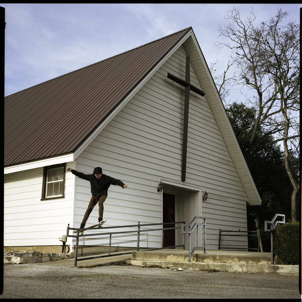 Kyle Feeble Pop Church Rail.jpg