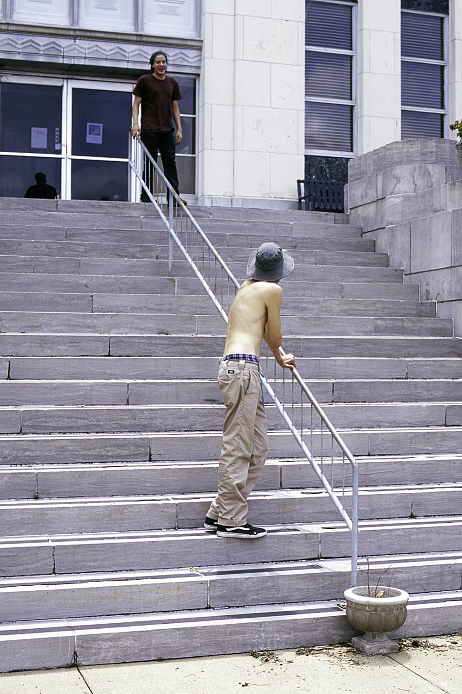 15 Stair Handrail.jpg