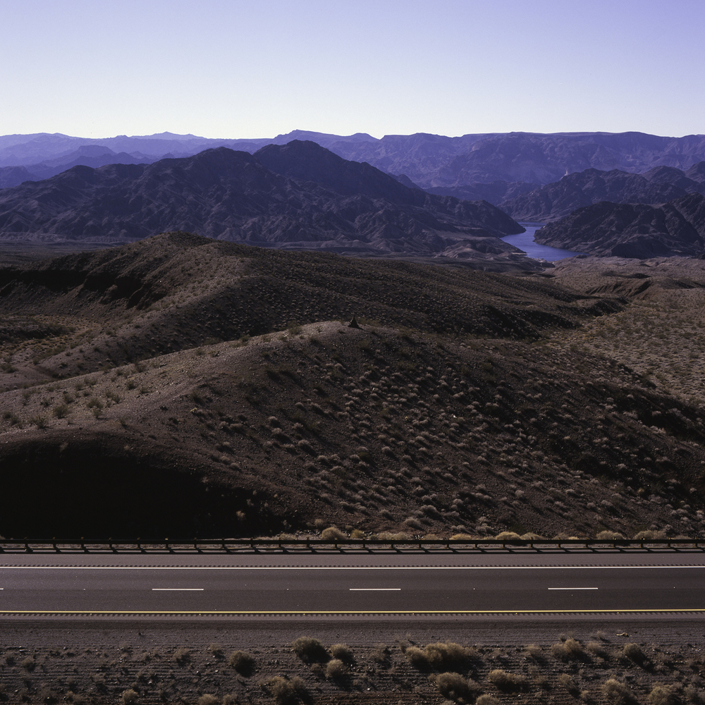 Lake Mead Highway Ledge.jpg