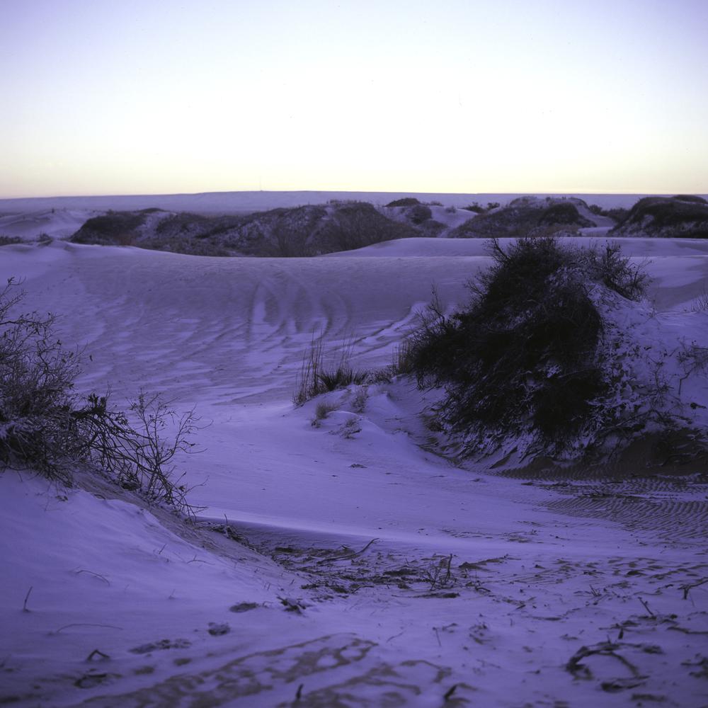 Mescalero Sunrise.jpg