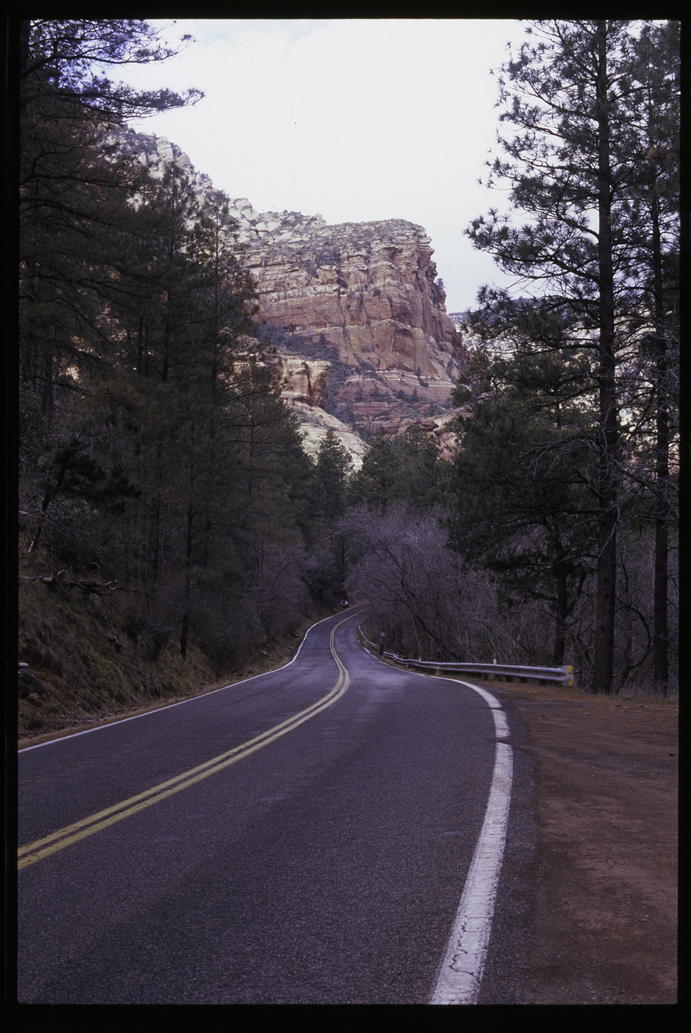 Sedona-Mountain-Road-01.jpg