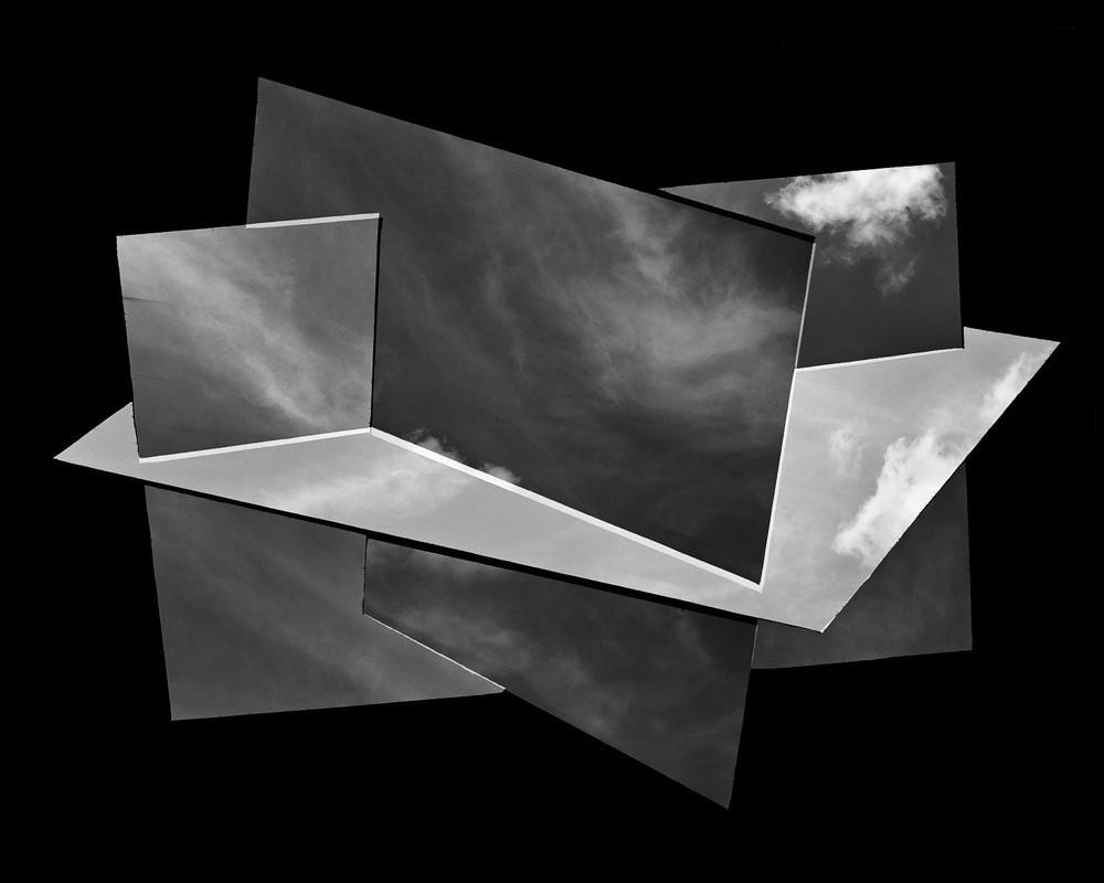 BW Clouds Planes Landscape 001.jpg