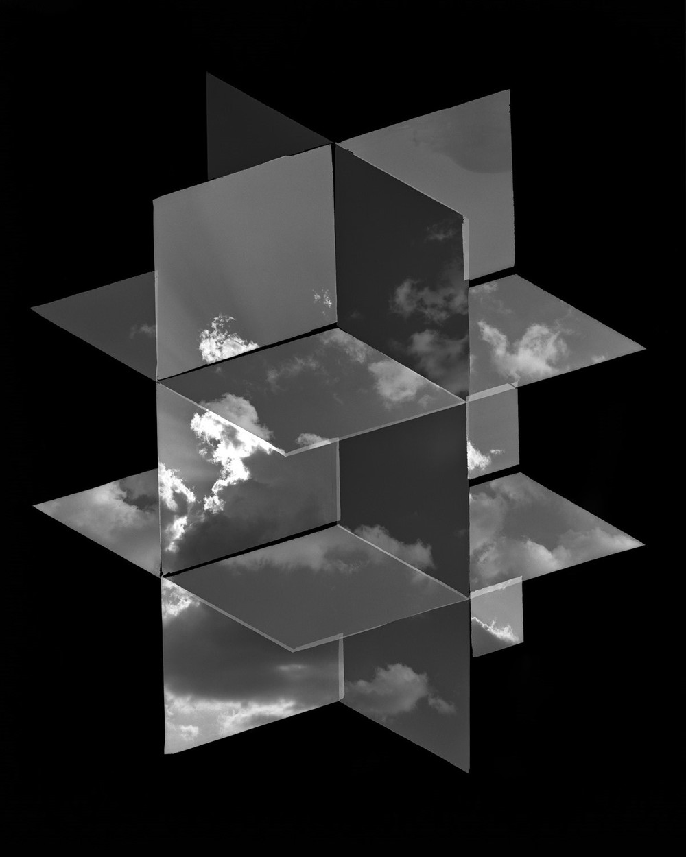 Cartesian cloud planes x4.jpg