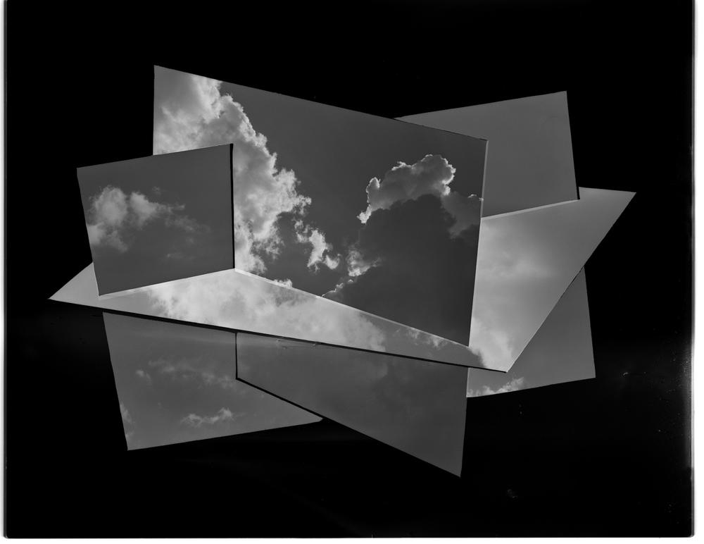 Landscape Planes 01.jpg