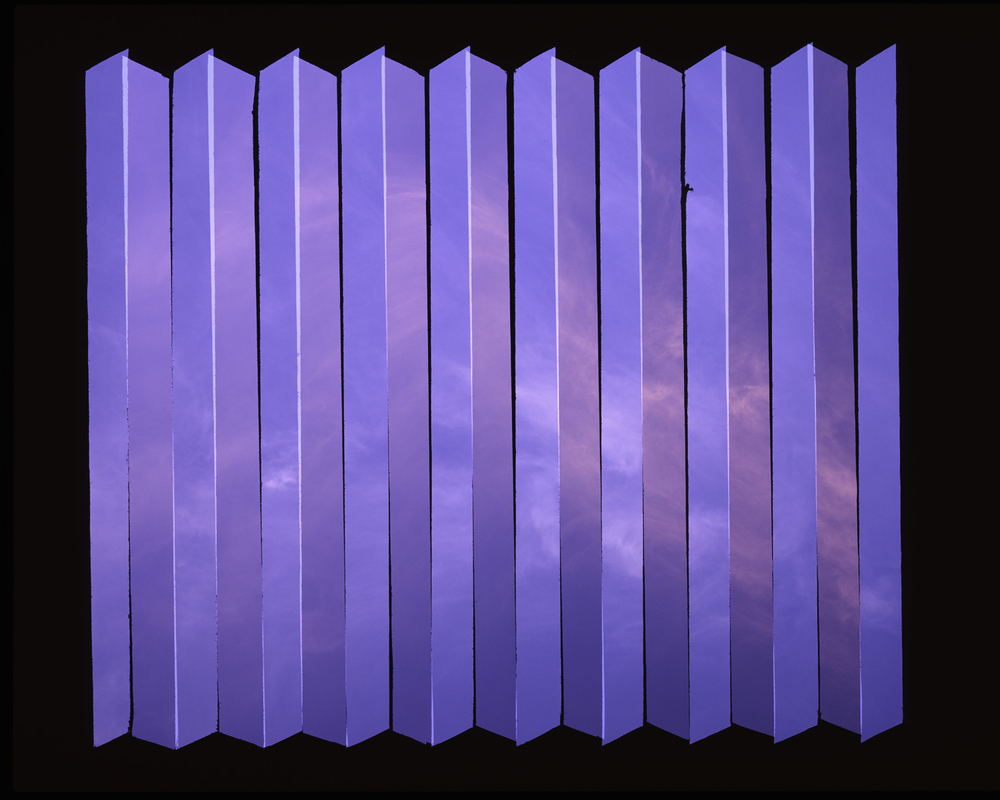 Sunset Lenticular.jpg