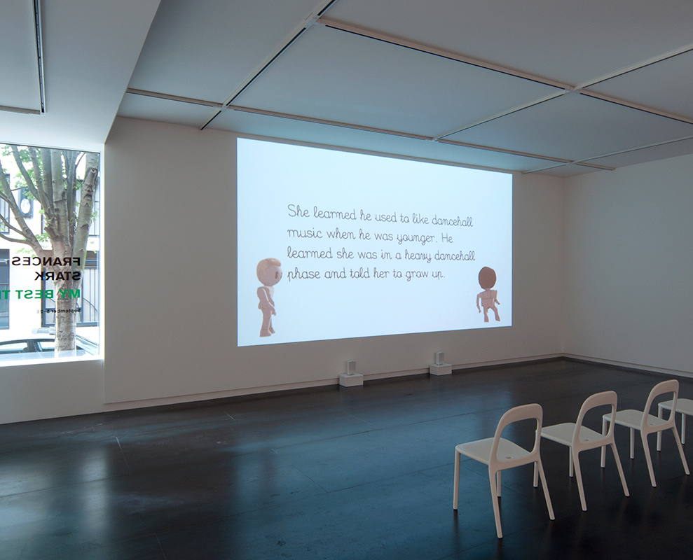 installation-view2.jpg